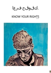STUBBS-Know Your Rights